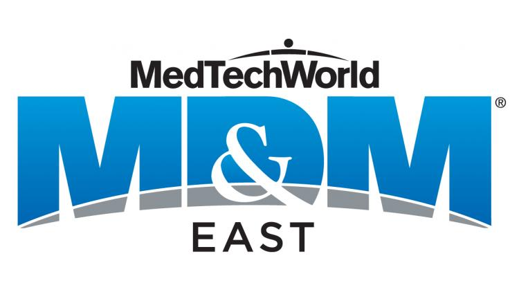 MD&M East